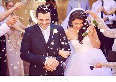 Couples, Wedding Dresses, Photos, Photography, Fashion, Bride Dresses, Moda, Bridal Gowns, Pictures