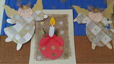 Napkins, Triangle, Tableware, Dinnerware, Towels, Dinner Napkins, Tablewares, Dishes, Place Settings