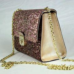 Kate-spade-esmena-sunset-lane-rose-gold-evening-purse