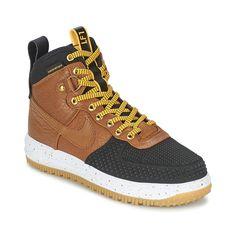 Nike Cortez Homme Spartoo