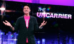 T-Mobile will give Verizon customers a year of Hulu to switchT-Mobile announced a new phase of its Un-carrier Unwrapped holiday promotion on Thursday. The company already offered Sprint customers $200 to change carriers and tempted AT&T subscribers with a steeply discounted 128GB iPhone 6s. Now Verizon customers who switch to T-Mobile's Simple Choice postpaid plan will receive a year-long Hulu subscription (with limited commercials valued at $100). Additionally switchers will receive up to a…
