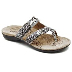 Dr. Weil Sandals! $100.00