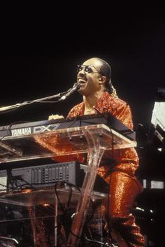 "On March 25, 1985, Stevie Wonder won an Oscar for Best Original Song for ""I Just Called To Say I Love You"" from The Woman In Red at the 57th Academy Awards presented at the Dorothy Chandler Pavilion in Los Angeles, California."