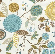 gentle blooms (Cafe Cartolina)