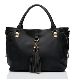Bridgette Day Bag - Forever New (forevernew.com.au)