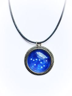 Capricorn Zodiac Star Constellation Astrology by InfinityNaturals