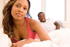 When Plan A Enough: Why So Many Women Have a Back Up Plan