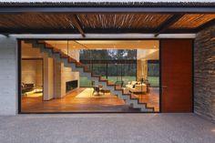 House b2 by Jaime Ortiz de Zevallos 3