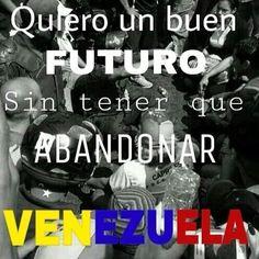 #resistenciavenezuela