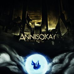 annisokay Sign Worldwide Deal With STEAMHAMMER / SPV