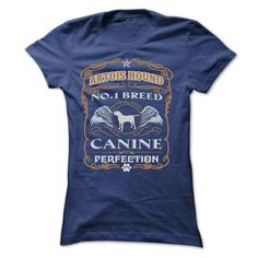 ARTOIS HOUND NO 1 BREED CANINE PERFECTION T SHIRTS - #gifts for girl friends #gift box. MORE INFO => https://www.sunfrog.com/Pets/ARTOIS-HOUND-NO-1-BREED-CANINE-PERFECTION-T-SHIRTS-Ladies.html?68278