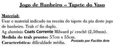 JogoBanheiro-7-5-1.jpg (960×389)