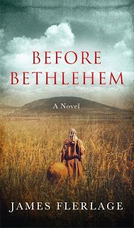 Before Bethlehem  by James J. Flerlage  #BeforeBethlehemChristianBookKindle  The Pinnacle of History through the Eyes of a Boy   This spellbinding work of historical fiction offers the eyewitness account of 15-year-old James, son of Joseph bar Jacob, and the dangerous and heartrending choices his family must make in the days leading up to Joseph's relationship with Mary, and the birth of Jesus of Nazareth....  http://www.faithfulreads.com/2013/12/saturdays-christian-kindle-books-late.html
