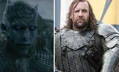 12 Atores da série Game of Thrones sem maquiagem>> http://www.tediado.com.br/07/12-atores-da-serie-game-of-thrones-sem-maquiagem/