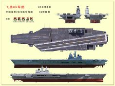 Naval Power: China Building Second Aircraft Carrier Alucard Mobile Legends, People's Liberation Army, Military Drawings, New Aircraft, Us Navy Ships, Airplane Design, Military Pictures, Battle Tank, Army & Navy