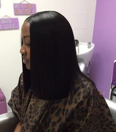 indian hair styles for boys blunt cut bob weave bob summerella gotta what you see 3022 | 29ab2d2fd3022cf8ca1a35a4fae53e4d fall hairstyles relaxed hairstyles