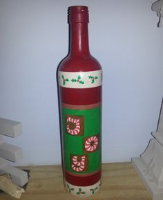 Https://www.etsy.com/listing/201557776/hand-painted-bottle-cristmas-joy-and