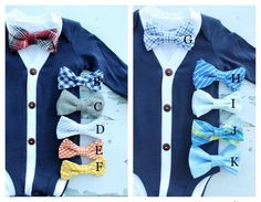 Items similar to NEW Baby Boy Cardigan and Bow Tie Set. Coming Home Outfit Christmas Holiday on Etsy Baby Boy Cardigan, Sweater Cardigan, Tie Onesie, 1st Birthday Outfits, New Baby Boys, Coming Home Outfit, Tie Set, Trendy Baby, New Baby Products