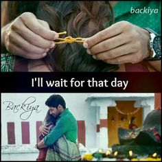 Love Song Quotes, Tamil Love Quotes, Love Husband Quotes, Favorite Movie Quotes, Time Quotes, Couple Quotes, Happy Quotes, Beautiful Love Quotes, Romantic Love Quotes