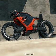 ArtStation - BAXLEY MOTO, Shane Baxley Concept Motorcycles, Custom Motorcycles, Custom Bikes, Cars And Motorcycles, Bmw Electric, Electric Bike Kits, Futuristic Motorcycle, Futuristic Cars, Cafe Racer Moto