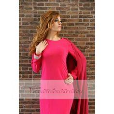 | Reine |  +962 798 070 931 ☎+962 6 585 6272  #Reine #BeReine #ReineWorld #LoveReine  #ReineJO #InstaReine #InstaFashion #Fashion #Fashionista #FashionForAll #LoveFashion #FashionSymphony #Amman #BeAmman #Jordan #LoveJordan #ReineWonderland #AzaleaCollection #SpringCollection #Spring2015 #ReineSS15 #ReineSpring #Reine2015  #KuwaitFashion #Kuwait