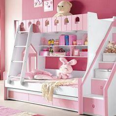 Кровать (I-й ярус) с выдвижными ящиками - 1800 грн.  Детская ровать (I-й ярус) с 3-мя выдвижными ящиками для хранения постельных принадлежностей. Матрас в комплект не включен. Рекомендуется для дополнительной комплектации кровати 250-606-11.