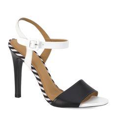 Nowa kolekcja wiosenna KAZAR -> ww.kazar.com #kazar #spring #fashion #women #boots #heels #torby, #torebki, #moda, #styl