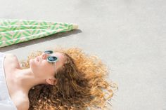OMBA (Urban Beach Parasols) on Behance