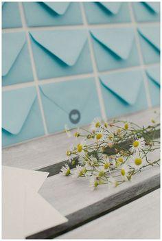 Two brides, mint, peach, white, brides, decoration, guestbook - Hellbunt Events