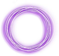 Neon O Circle Effect PNG Transparent HD this is Neon O Circle Effect PNG Transparent HD neon png background neon transparent neon effect Overlays, Neon Png, Png Images For Editing, Picsart Png, Circle Light, Pics Art, Fractal Art, Photo Editing, Photoshop