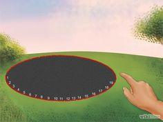 Build a Round Pen Step 8 Version 2.jpg