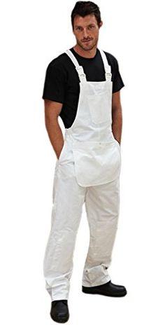 Professional Sale Key Industries Premium Dungarees Yard, Garden & Outdoor Living Dark Indigo Bib Overalls Inisex Bib Brace