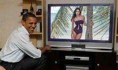 Caley Rae Pavillard Miss Colorado USA 2016 watch live Obama