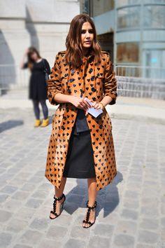Christine Centenera #Vogueaustralia #style