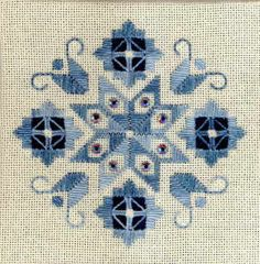 hardanger patterns   Free Patterns « Save the Stitches!