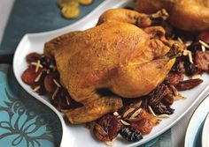 roast-chicken-with-dried-fruit-and-almonds.jpg