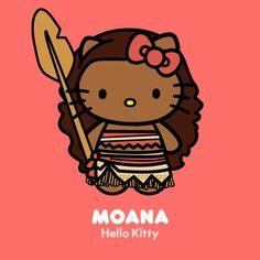 Ideas Wallpaper Disney Characters Hello Kitty For 2019 Hello Kitty Art, Hello Kitty Tattoos, Hello Kitty Nails, Hello Kitty Pictures, Hello Kitty Birthday, Sanrio Hello Kitty, Hello Kitty Characters, Sanrio Characters, Disney Characters