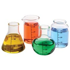 Laboratory Container Shot Glasses Set Urban Trend http://www.amazon.com/dp/B00O9VPM5Y/ref=cm_sw_r_pi_dp_QkB0ub19J0PYG