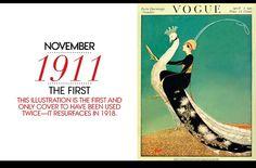 Vogue Daily —