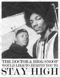 Death Row Records release of The Chronic featuring Dr. Dre and Snoop Dogg tops… 90s Hip Hop, Hip Hop Rap, Death Row Records, Arte Hip Hop, Stay High, Snoop Dogg, Rap Music, 1990 Music, Music Life
