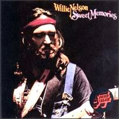 USED VINYL RECORD 12 inch 33 rpm vinyl LP Released in 1979, RCA Records (3243) Side 1: Sweet Memories Everybody's Talkin' Wonderful Future December Day Help Me Make It Through The Night Side 2: Both S