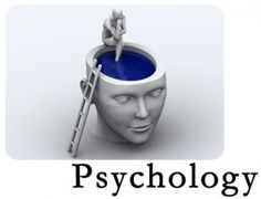 Did you know that 40 percent of psychology majors will go on to more school? However, with a bachelor's degree in psychology you have already gained valuable writing, researching, and interpersonal skills. You have studied how the mind works and how people work with each other. Here are six jobs that would love to have you.