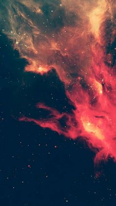 Space. #wallpaper #phonewallpaper