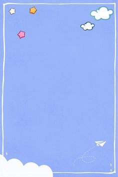 paper plane,text box,literary,simple,purple blue,cloud,star Whats Wallpaper, Pastel Wallpaper, Wallpaper Iphone Cute, Aesthetic Iphone Wallpaper, Aesthetic Wallpapers, Cute Cartoon Wallpapers, Pretty Wallpapers, Cute Backgrounds, Wallpaper Backgrounds