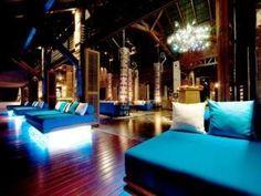 Agoda Picks: Indigo Pearl Hotel, Naiyang / Naithon, Phuket, Thailand