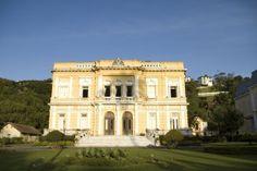 museu da república – Portal do Instituto Brasileiro de Museus