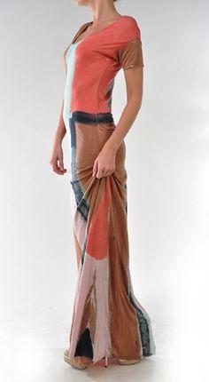 www.pixiechixboutique.com  http://stores.pixiechixboutique.com/tia-dress/