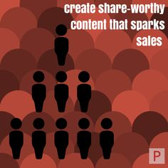 Learn a lesson from some companies who are using viral content to increase sales! Create share-worthy content that will generate leads! via @Placester http://plcstr.com/QF6WBY