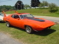 muscle cars | MUSCLE CAR HALL OF FAME | FIRST IN