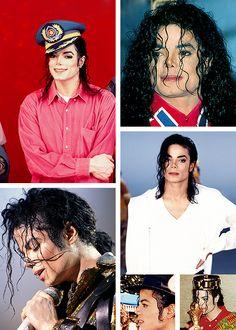 MJ <3 <3